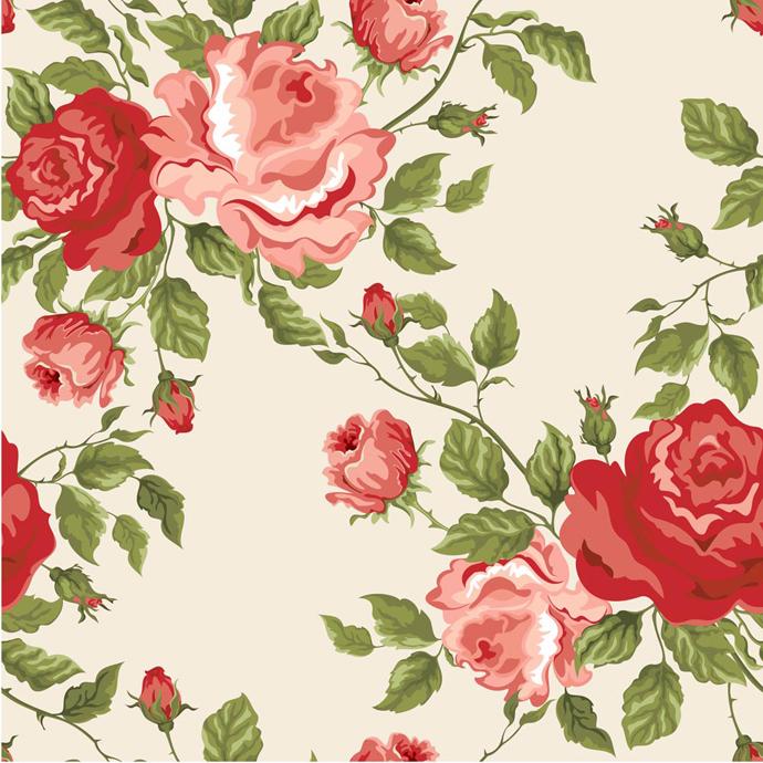 Floral images free download banner freeuse download Background flower images free - ClipartFest banner freeuse download