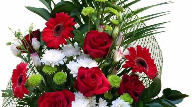 Floral images free download svg royalty free download Rose Flower Wallpaper For Laptop Free Download http://www ... svg royalty free download