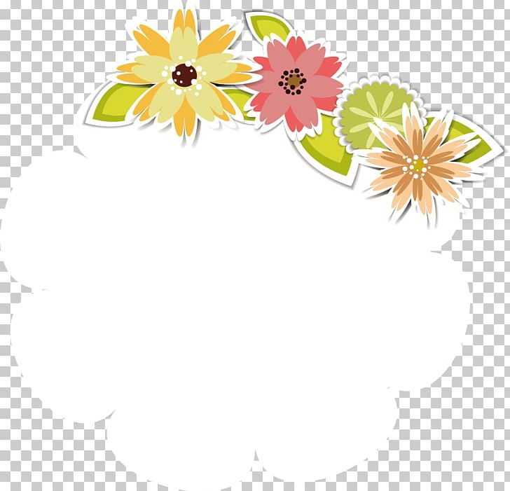 Design flower png christmas. Floral template clipart