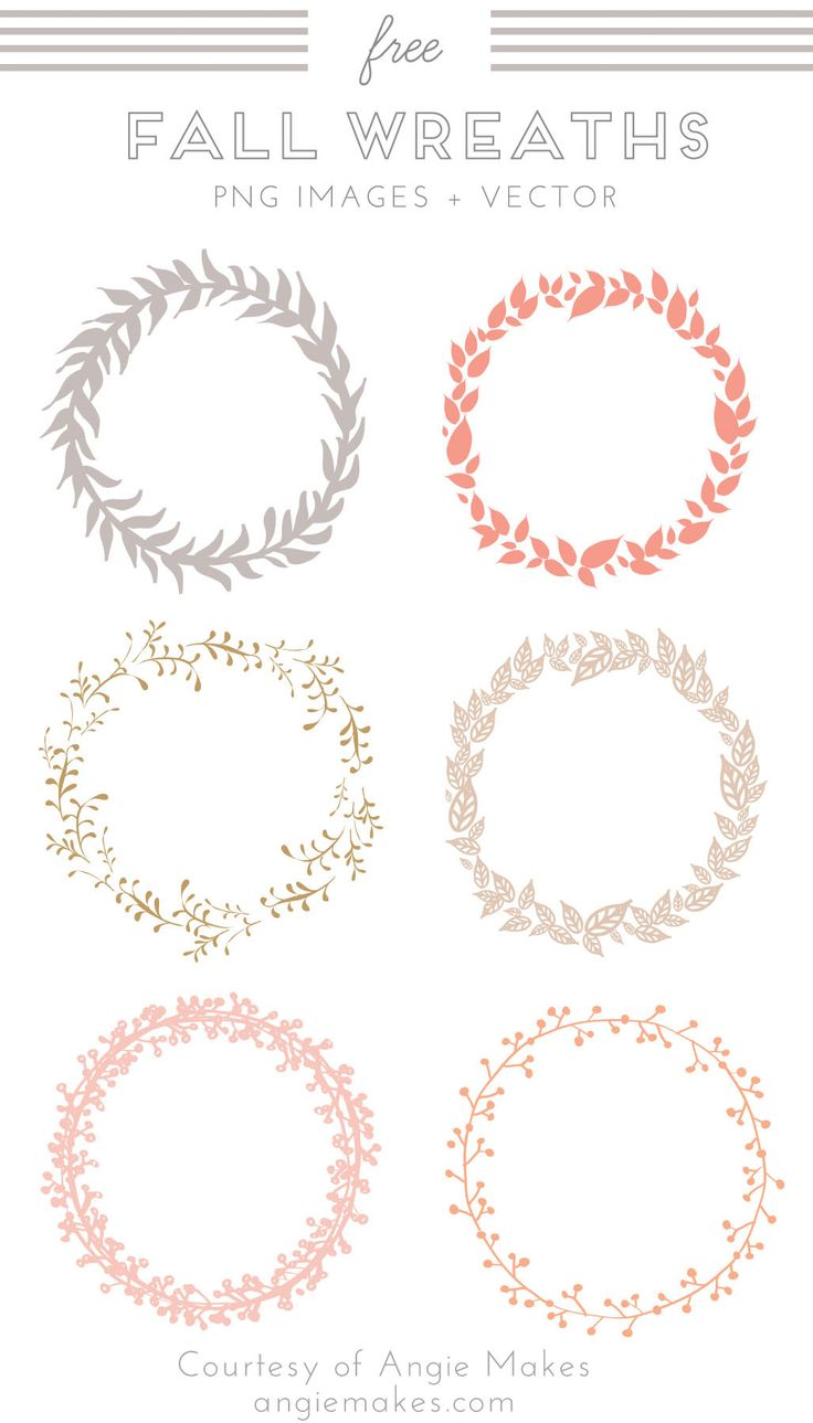 Floral vector clip art free download clipart free stock 17 Best ideas about Free Graphics on Pinterest | Free vector ... clipart free stock
