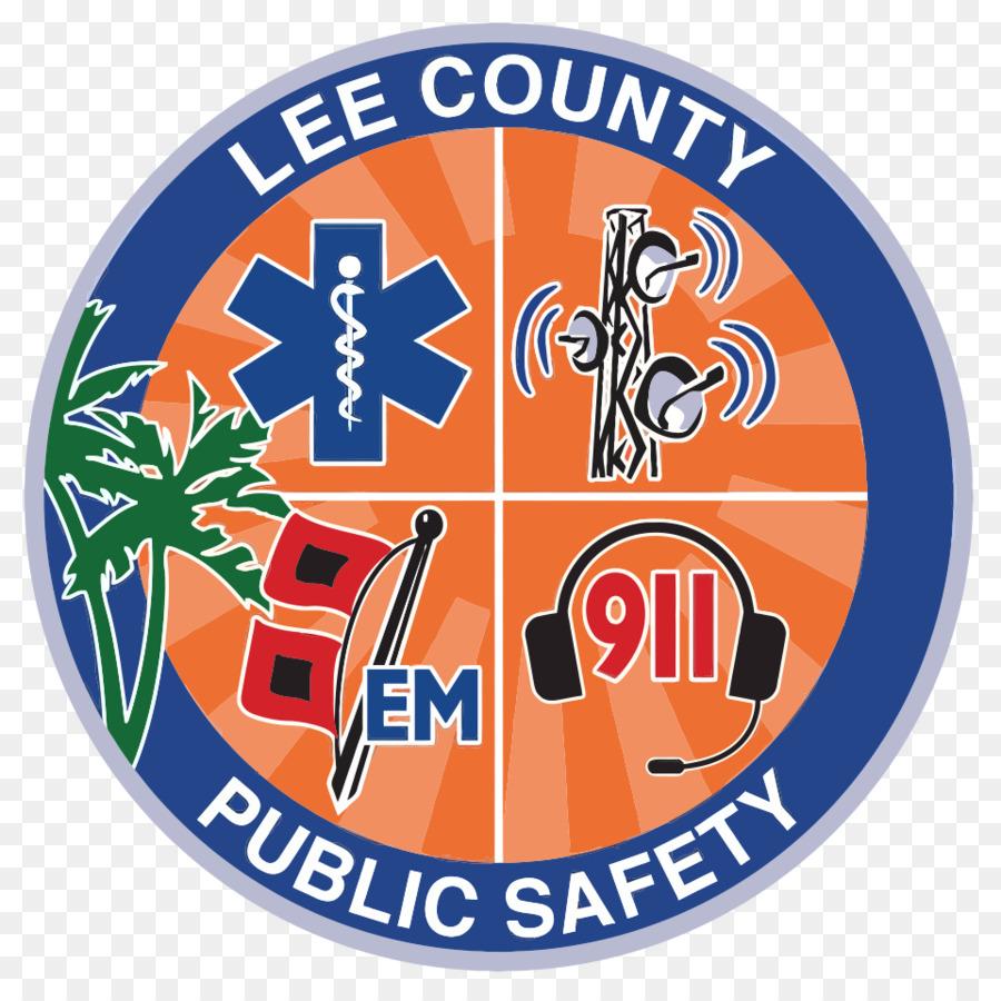 Florda lee clipart. Firefighter logotransparent png image