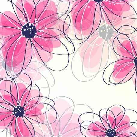 Flores clipart gratis picture royalty free download Clipart flores gratis » Clipart Portal picture royalty free download