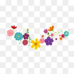 Flores clipart gratis jpg download Flor Clipart, Flores, Mano Archivo PNG y PSD para descargar gratis ... jpg download