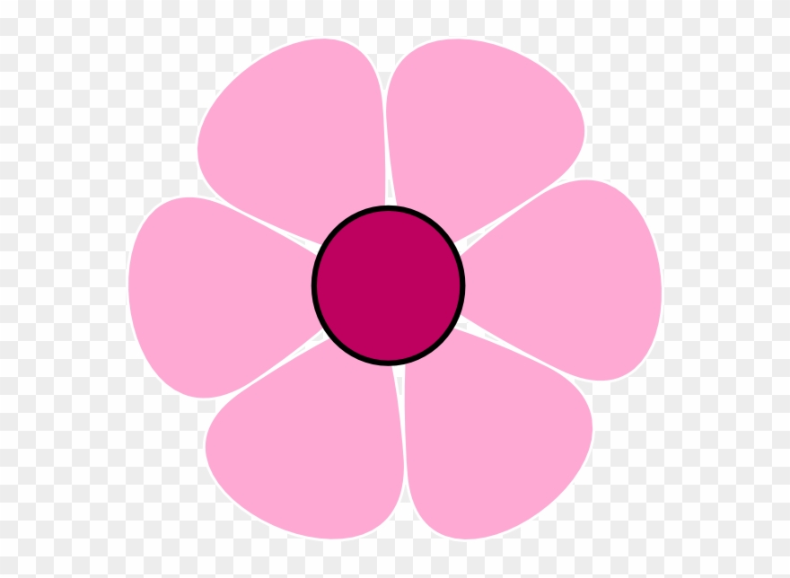 Flor png transparent full. Flores en clipart
