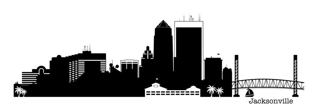 Florida city clipart png library download 06/27/2019 6:30pm Brandi\'s 40th Private Party (Florida Theme) (Clermont) png library download