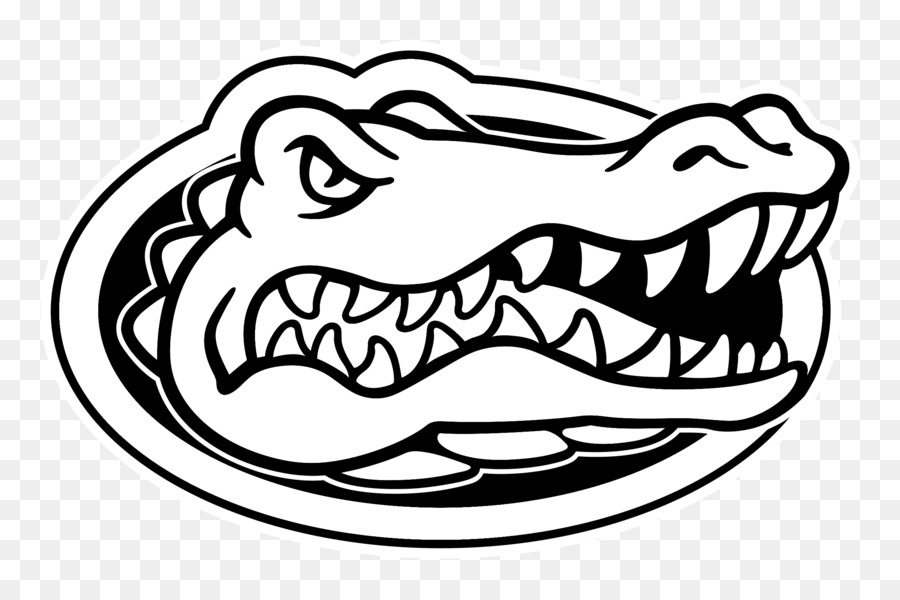 Florida gator pictures clipart clip art free stock Golf Background clipart - Golf, White, Black, transparent clip art clip art free stock