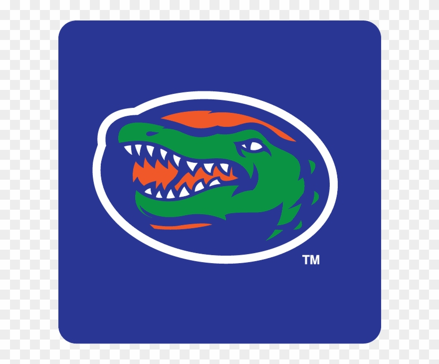 Florida gator pictures clipart image download Florida Gators Logo Concept Clipart Florida Gators - Florida Gators ... image download