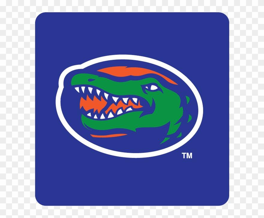 Gators clipart banner freeuse Florida Gators Logo Concept Clipart Florida Gators - Florida Gators ... banner freeuse