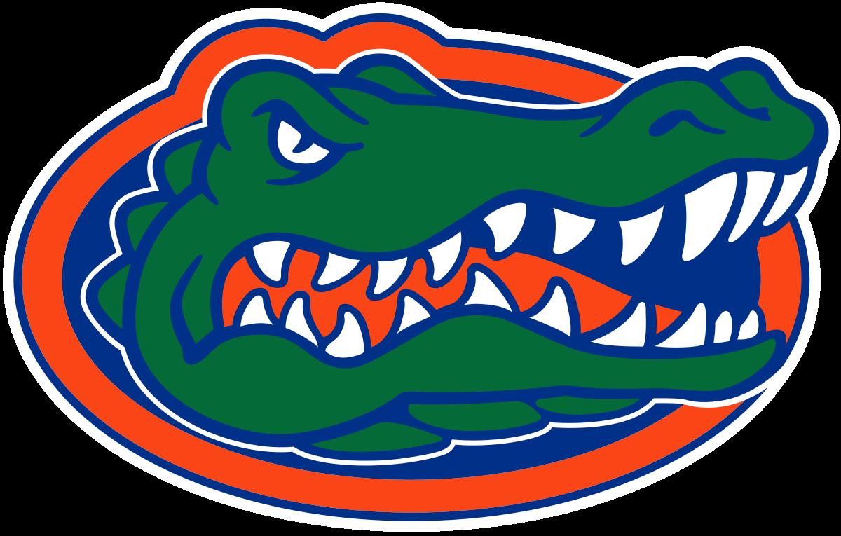 Florida gators baseball clipart. Wikipedia