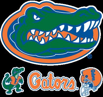 Florida gators baseball clipart. Free download best on
