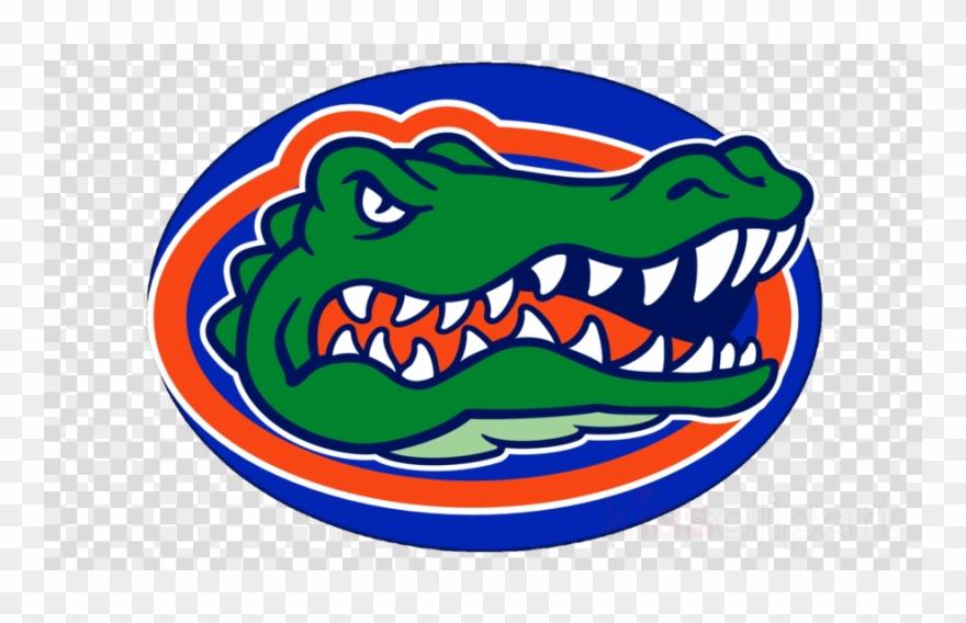 Download png university of. Florida gators baseball clipart