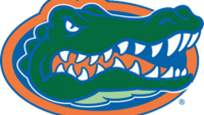 Uf football clipart svg free download Florida Gators svg free download