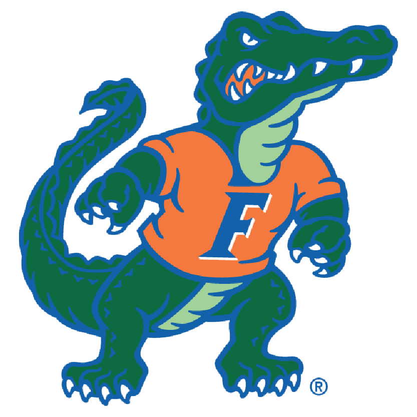 Florida gators football clipart free clip art royalty free The best hotels and restaurants nearUniversity of Florida | UF ... clip art royalty free