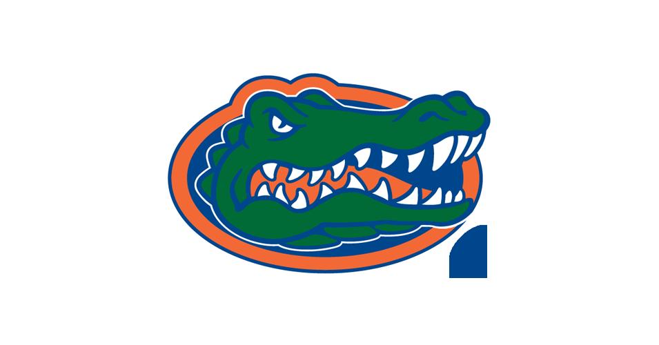 Florida gators football clipart free free stock Florida's National Football Signing Day Recruits - MaxPreps free stock