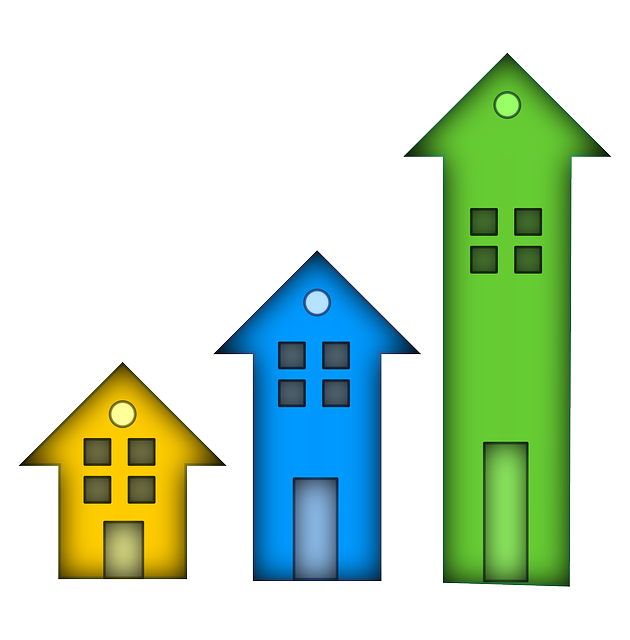 Florida house clipart jpg freeuse stock Why A Florida Mortgage Refinance is Possibly So Critical in 2018? - HML jpg freeuse stock