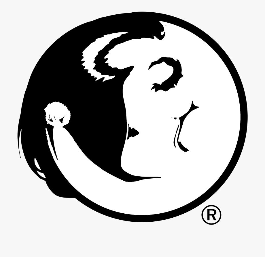 Florida state seminoles cartoon clipart clipart free download Florida State Seminoles Logo Png #1448864 - Free Cliparts on ClipartWiki clipart free download