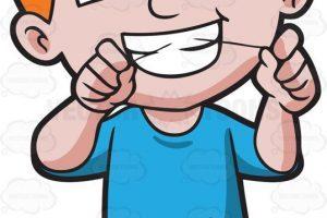 Flossing teeth clipart jpg royalty free download Flossing teeth clipart 8 » Clipart Portal jpg royalty free download