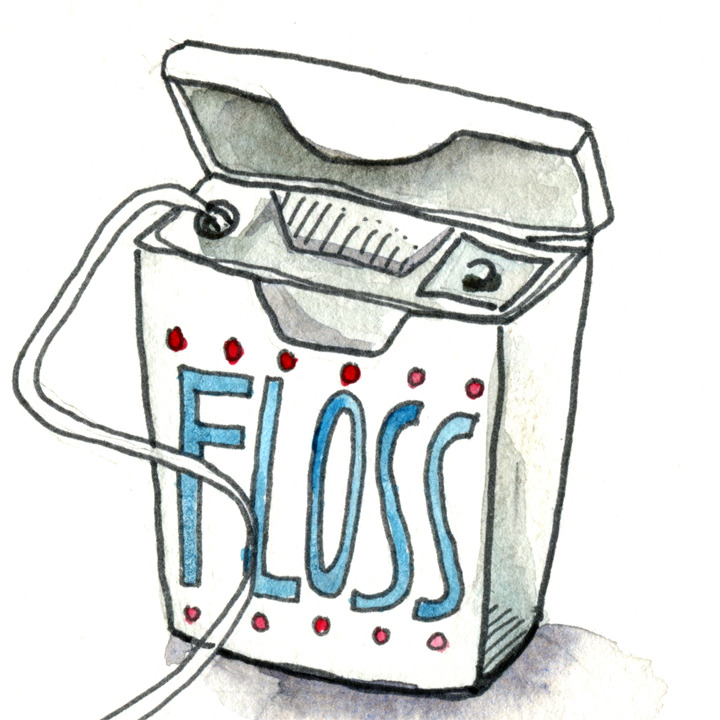 Flossing teeth clipart banner free Free Dental Floss Cliparts, Download Free Clip Art, Free Clip Art on ... banner free