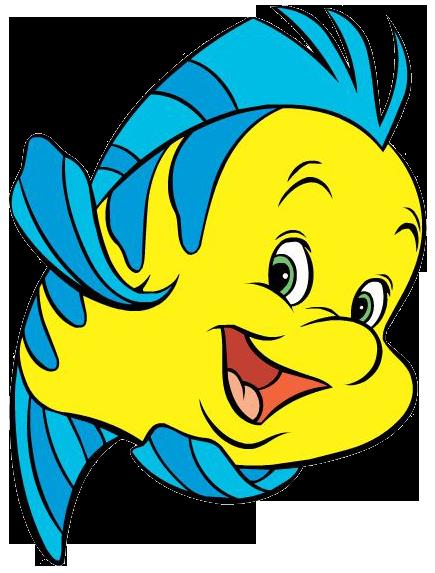 Flounder clipart clip free stock 42+ Flounder Clipart | ClipartLook clip free stock