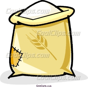 Free download best on. Flour sack clipart