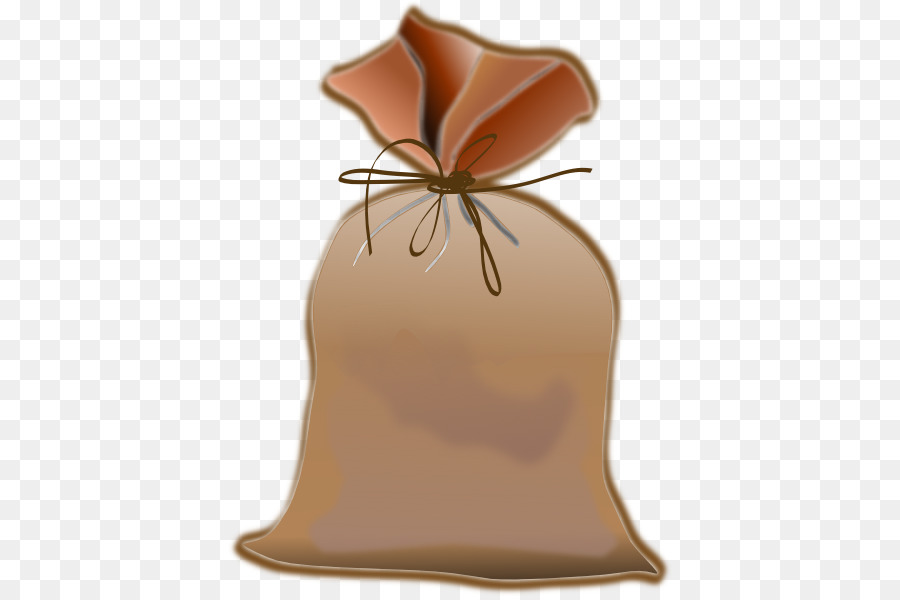 Flour sack clipart clip royalty free library Money Bag png download - 444*596 - Free Transparent Gunny Sack png ... clip royalty free library