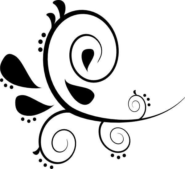 Flourish cliparts clip freeuse download Free Free Flourish Clipart, Download Free Clip Art, Free Clip Art on ... clip freeuse download