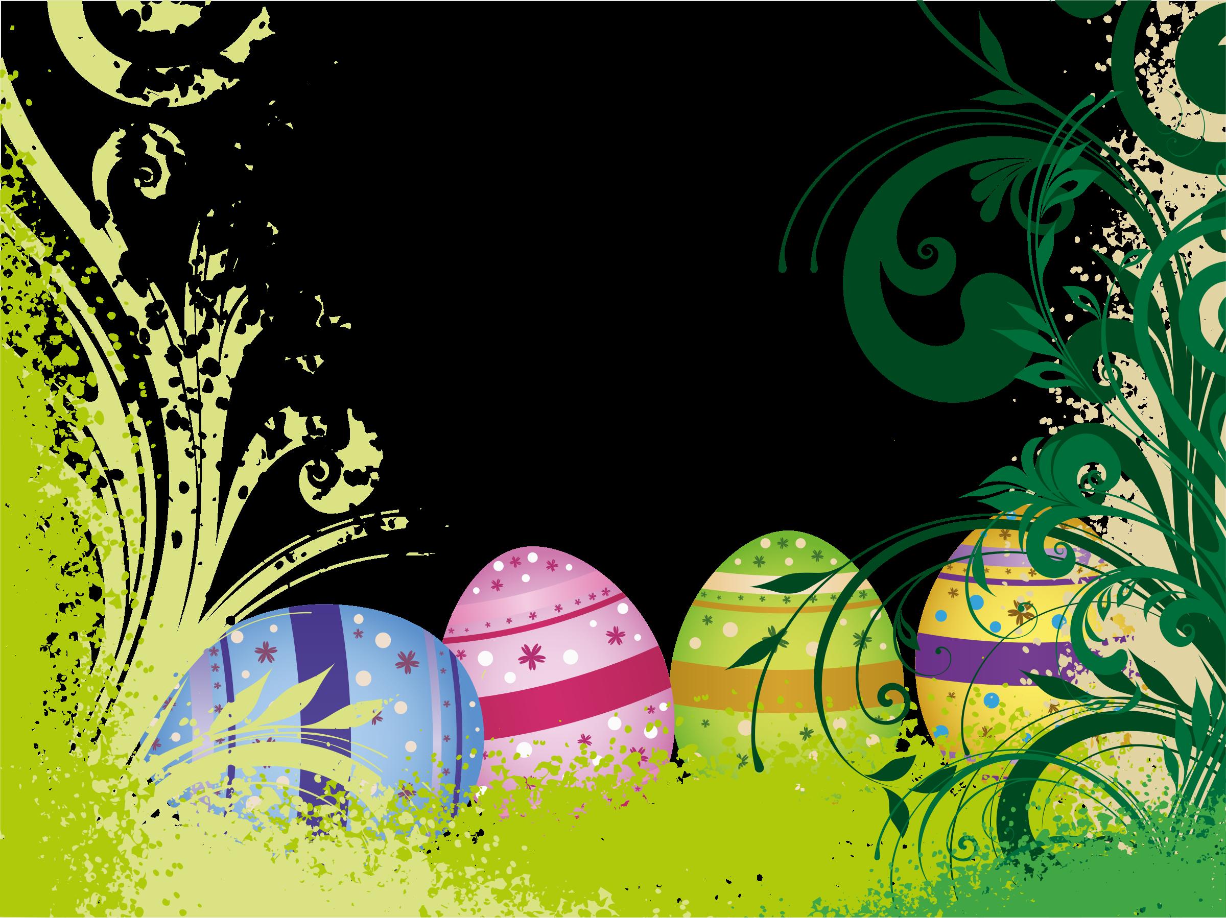 Flourish easter egg clipart svg free download Flourish easter egg clipart - ClipartFox svg free download