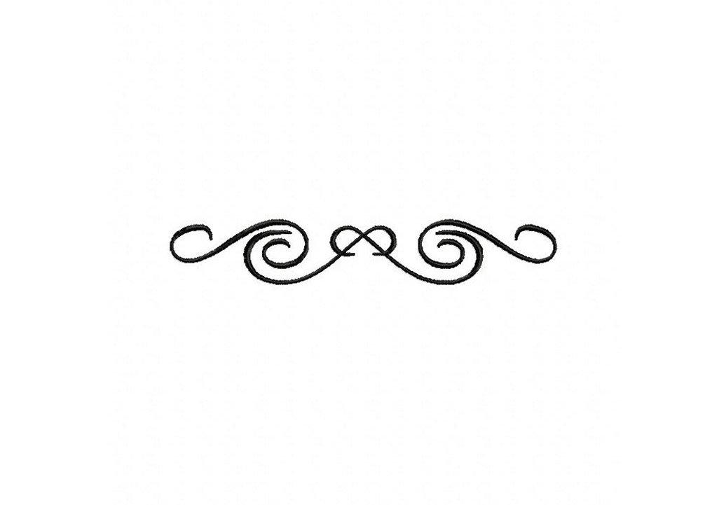 Simple underline clipart anchor picture royalty free Flourish Clipart | Free download best Flourish Clipart on ClipArtMag.com picture royalty free