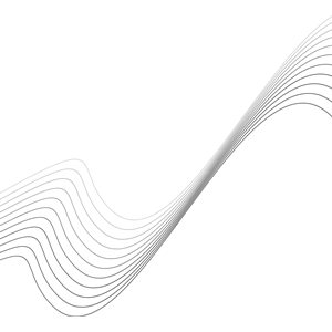 Flow line clipart. Waves cliparts of free