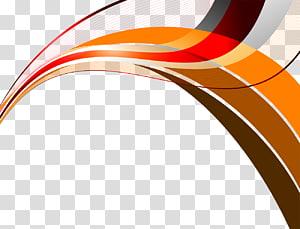 Flow line clipart jpg freeuse download Pink, blue, and white light , Violet light Line, Violet light ... jpg freeuse download