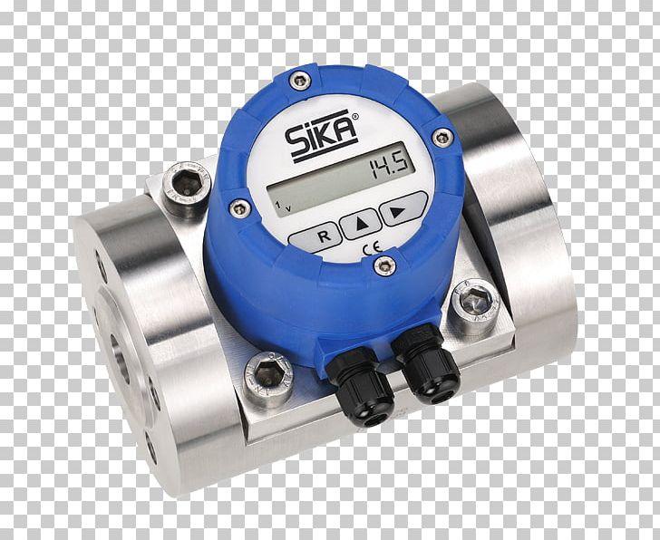 Gauge measurement durchflussmesser mass. Flow meter clipart