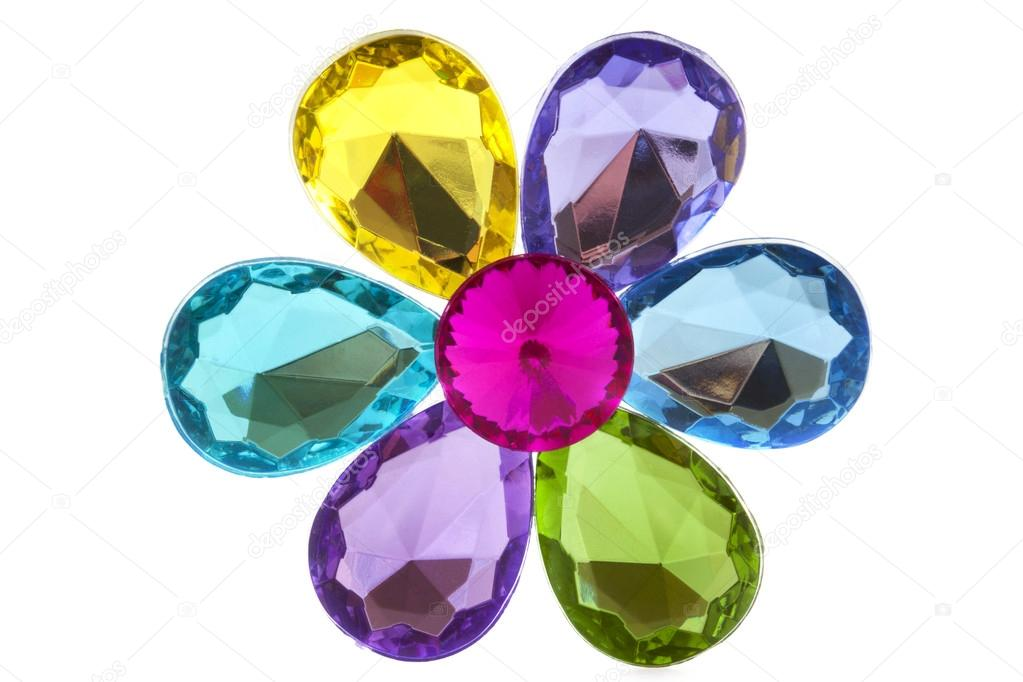 Flower and jewel cliparts banner free download Jewel Clipart Group with 64+ items banner free download