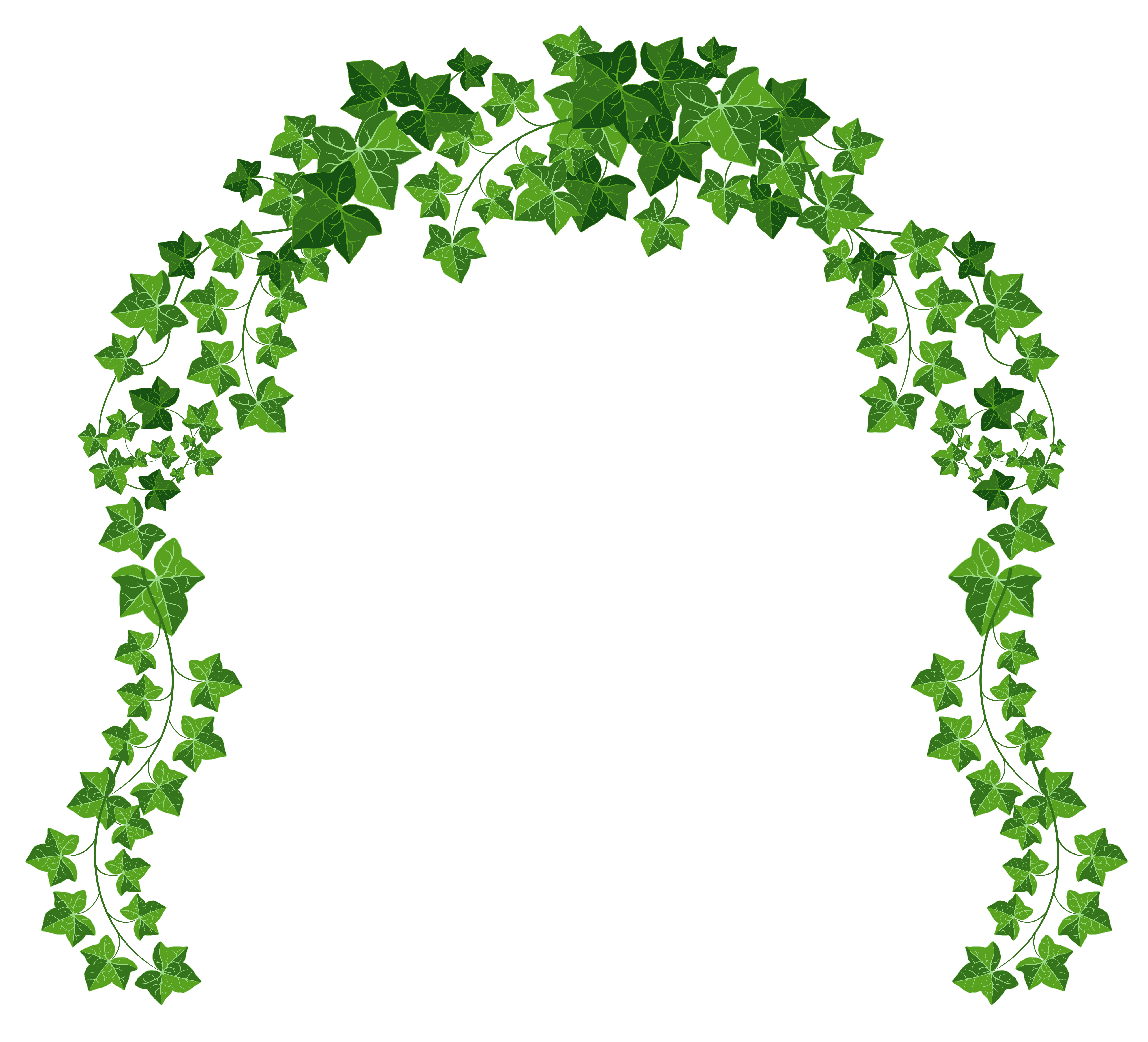 Flower arch clipart graphic free Vine Arch PNG Clipart Picture | Gallery Yopriceville - High-Quality ... graphic free