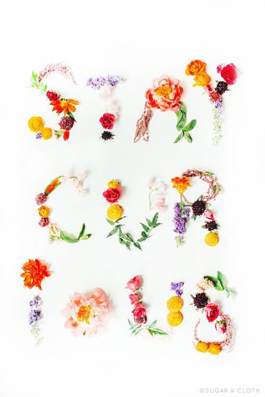 Flower artwork images svg freeuse download 17 Best ideas about Flower Artwork on Pinterest   Flower art ... svg freeuse download