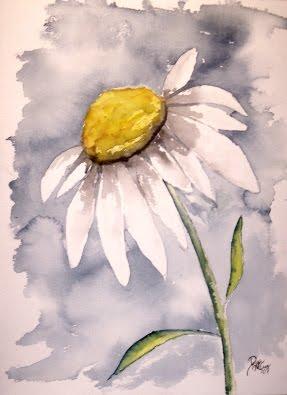 Flower artwork images banner black and white download Moons Flower: Flower Art banner black and white download