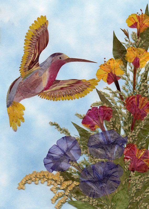 Flower artwork images svg free download 17 Best ideas about Flower Artwork on Pinterest   Flower art ... svg free download