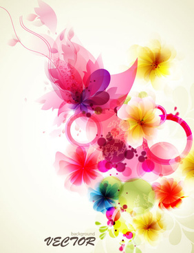 Flower background images free download free download Light color flowers background free vector download (54,907 Free ... free download