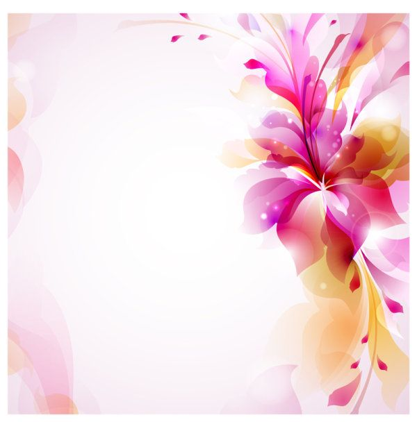 Flower background images free download banner royalty free 17 Best ideas about Background Psd on Pinterest | Poster psd ... banner royalty free