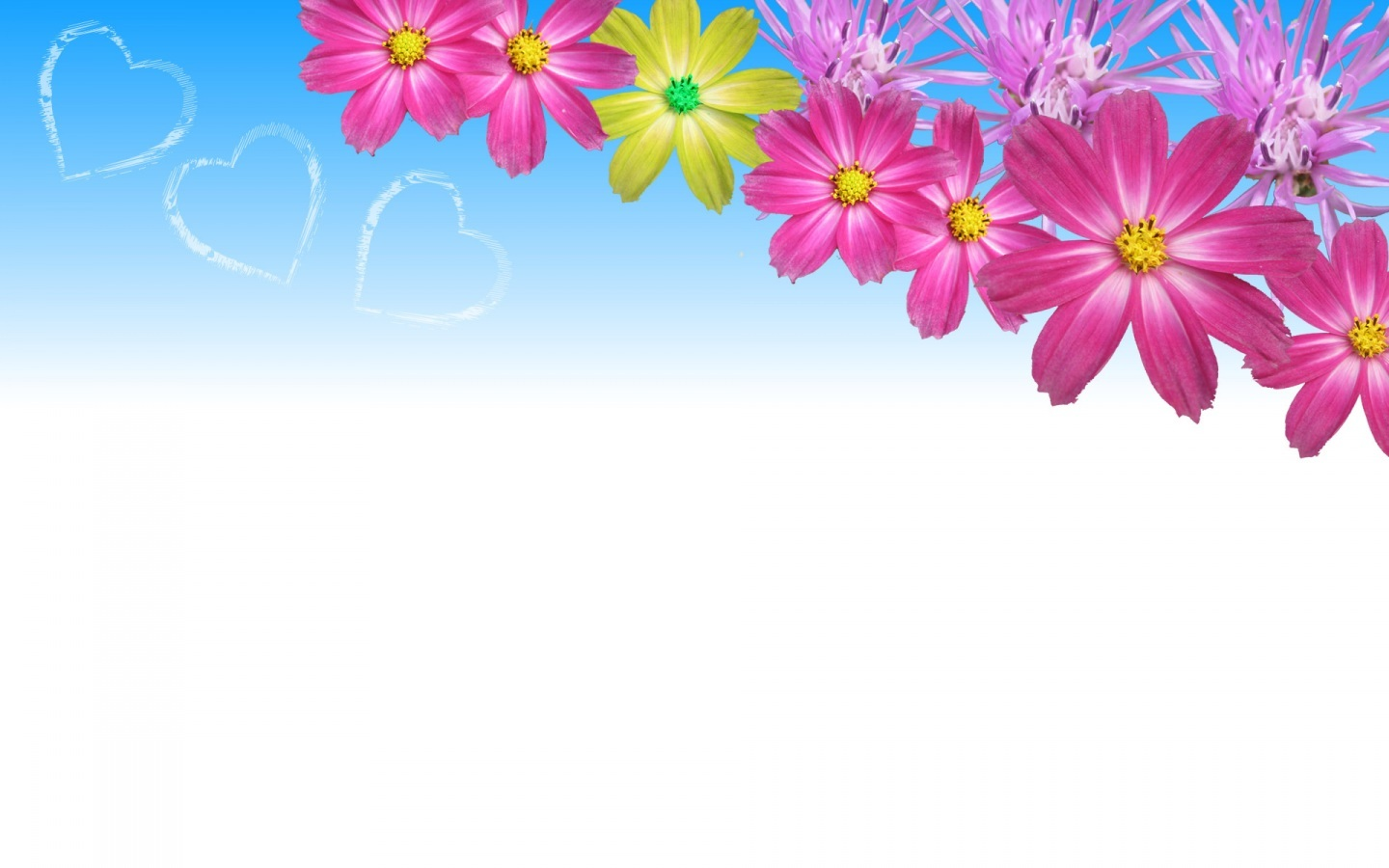Flower background images free download clip library stock Free Flower Wallpaper Backgrounds clip library stock