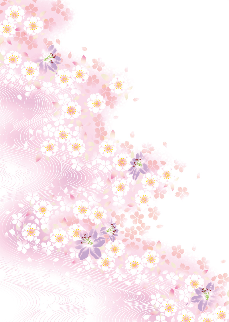 Flower background images free download vector royalty free download Background floral free - ClipartFest vector royalty free download