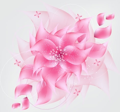 Flower background images free download banner royalty free library Vector flower backgrounds free vector download (45,803 Free vector ... banner royalty free library