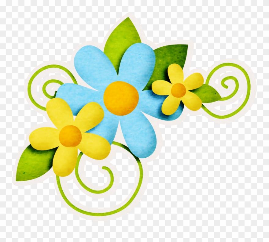 Flower bar clipart clip free stock Transparent Flowers, Flower Bar, Plant, Plants Clipart (#2297801 ... clip free stock
