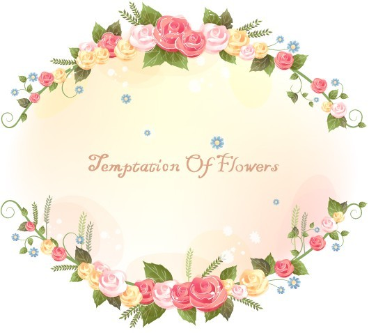 Flower border download vector royalty free stock 1000+ images about Designs on Pinterest | Clip art, Search and ... vector royalty free stock