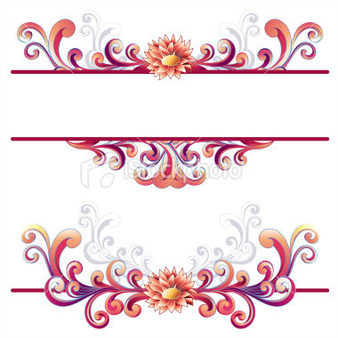 Flower borders free download image royalty free stock Clip art flowers free borders - ClipartFest image royalty free stock