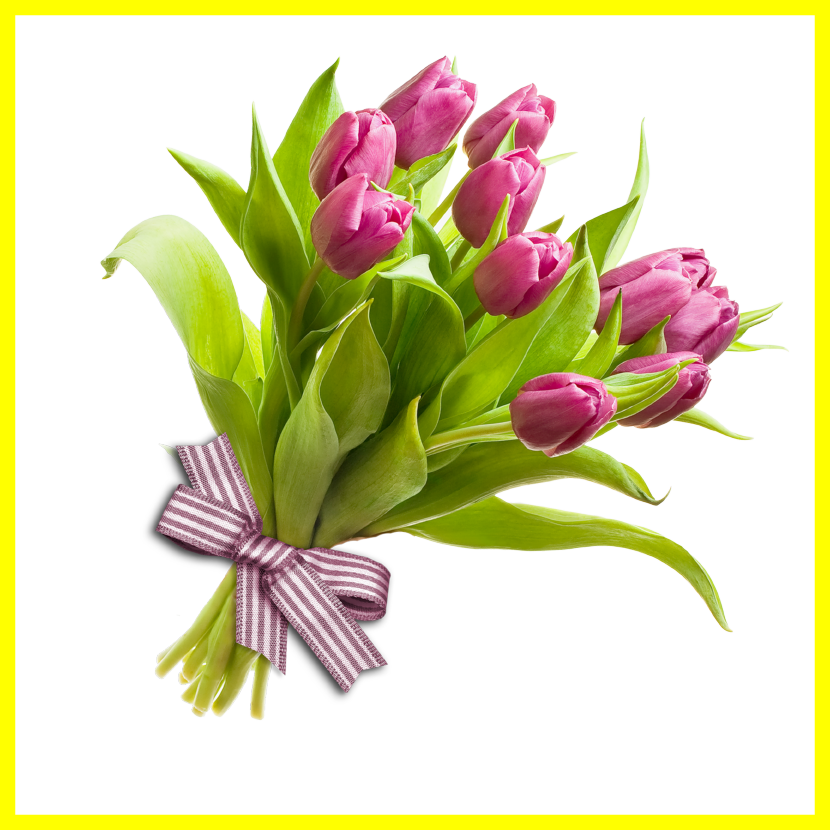 Incredible pict of style. Flower bouquet clipart png