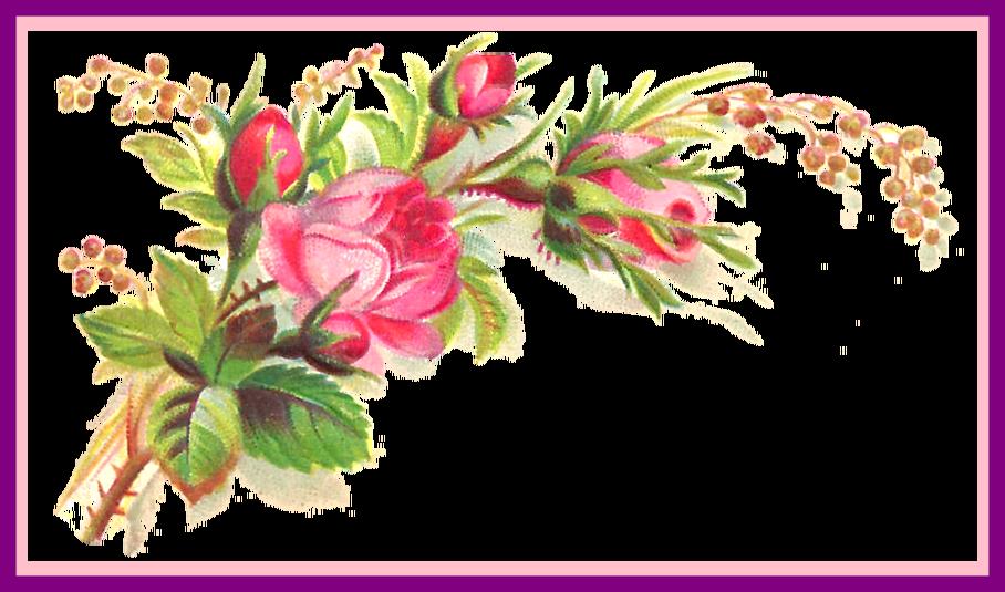 Best transparent pngmart pict. Flower bouquet clipart png