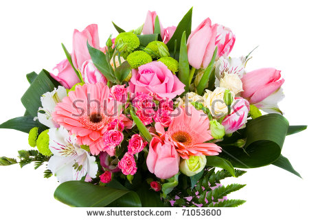 Flower bouquet images free download clip art stock Orchid flower bouquet leaf free stock photos download (12,499 Free ... clip art stock