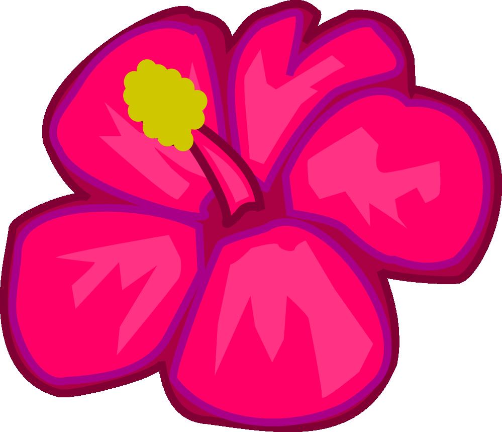 Flower burst clipart vector freeuse stock clipartist.net » valentine vector freeuse stock
