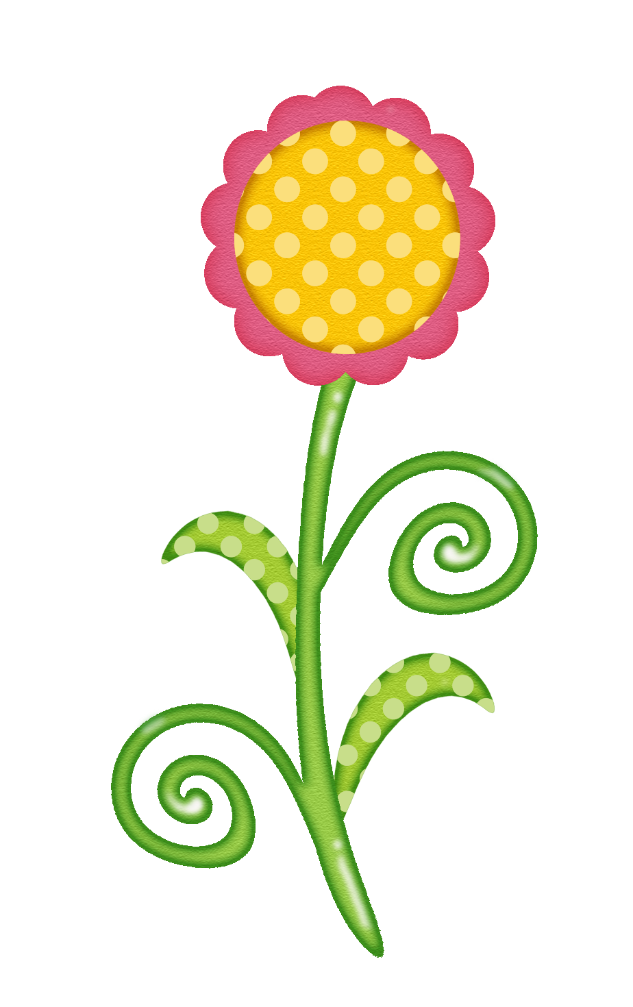 Spring clip art pinterest. Flower mason jar clipart