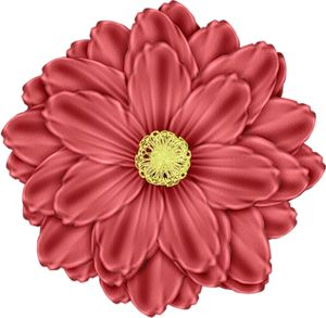 Flower clipart 60 png picture download 17 Best images about flowers- clip art on Pinterest | Clip art ... picture download